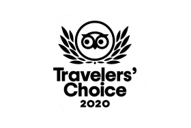 travelers-choice