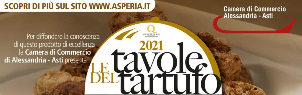 le-tavole-del-tartufo