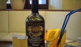 Amaro Ciocca