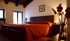 Camere 3