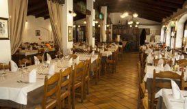Sala  ristorante 10